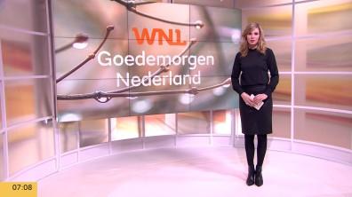 cap_Goedemorgen Nederland (WNL)_20181207_0707_00_01_47_05