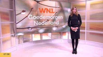 cap_Goedemorgen Nederland (WNL)_20181207_0707_00_01_47_06
