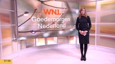 cap_Goedemorgen Nederland (WNL)_20181207_0707_00_01_47_07