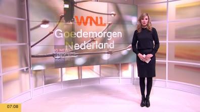 cap_Goedemorgen Nederland (WNL)_20181207_0707_00_01_48_11