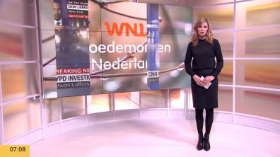 cap_Goedemorgen Nederland (WNL)_20181207_0707_00_01_48_12