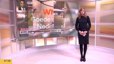 cap_Goedemorgen Nederland (WNL)_20181207_0707_00_01_48_13