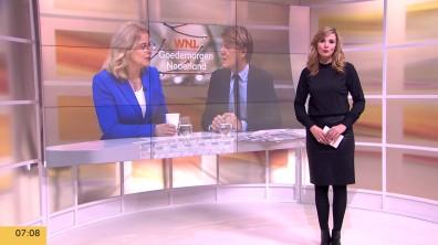 cap_Goedemorgen Nederland (WNL)_20181207_0707_00_01_53_42
