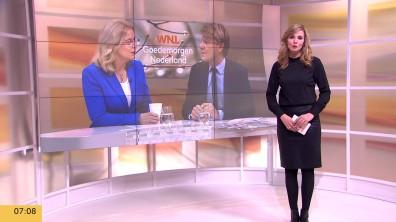 cap_Goedemorgen Nederland (WNL)_20181207_0707_00_01_53_45