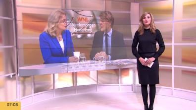 cap_Goedemorgen Nederland (WNL)_20181207_0707_00_01_54_46