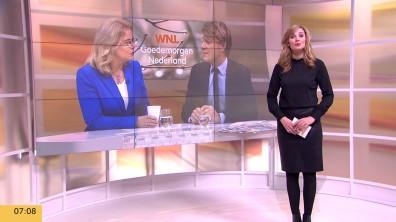 cap_Goedemorgen Nederland (WNL)_20181207_0707_00_01_54_49