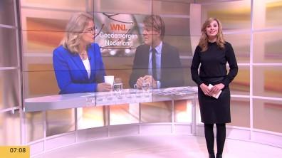 cap_Goedemorgen Nederland (WNL)_20181207_0707_00_01_55_51