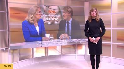 cap_Goedemorgen Nederland (WNL)_20181207_0707_00_01_56_53
