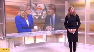 cap_Goedemorgen Nederland (WNL)_20181207_0707_00_01_57_57