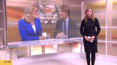 cap_Goedemorgen Nederland (WNL)_20181207_0707_00_01_57_58