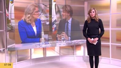 cap_Goedemorgen Nederland (WNL)_20181207_0707_00_01_57_59