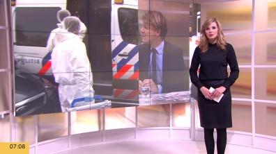 cap_Goedemorgen Nederland (WNL)_20181207_0707_00_01_58_61