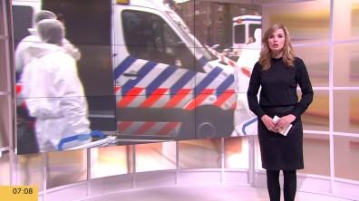 cap_Goedemorgen Nederland (WNL)_20181207_0707_00_01_59_66