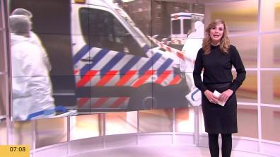cap_Goedemorgen Nederland (WNL)_20181207_0707_00_01_59_68