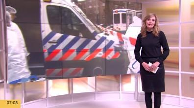 cap_Goedemorgen Nederland (WNL)_20181207_0707_00_02_00_69