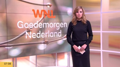 cap_Goedemorgen Nederland (WNL)_20181207_0707_00_02_08_77