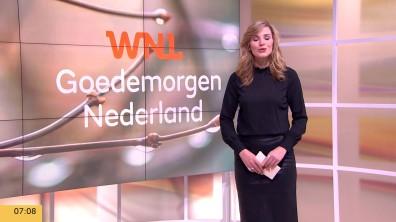 cap_Goedemorgen Nederland (WNL)_20181207_0707_00_02_09_78