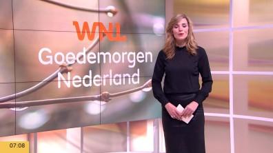 cap_Goedemorgen Nederland (WNL)_20181207_0707_00_02_09_79