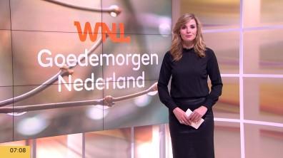 cap_Goedemorgen Nederland (WNL)_20181207_0707_00_02_10_83
