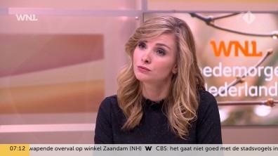 cap_Goedemorgen Nederland (WNL)_20181207_0707_00_05_57_85