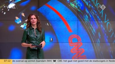 cap_Goedemorgen Nederland (WNL)_20181207_0707_00_05_58_87