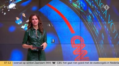 cap_Goedemorgen Nederland (WNL)_20181207_0707_00_05_58_88