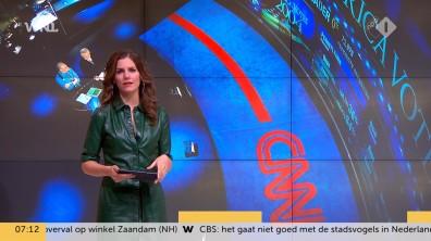cap_Goedemorgen Nederland (WNL)_20181207_0707_00_05_58_89