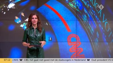 cap_Goedemorgen Nederland (WNL)_20181207_0707_00_06_02_92