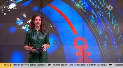 cap_Goedemorgen Nederland (WNL)_20181207_0707_00_07_03_104