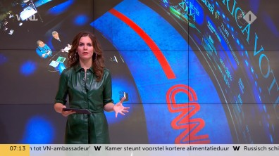 cap_Goedemorgen Nederland (WNL)_20181207_0707_00_07_04_106