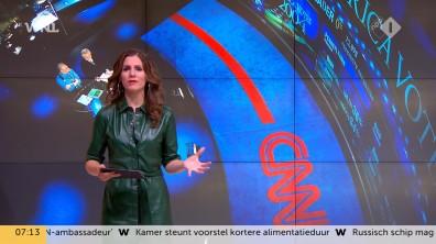 cap_Goedemorgen Nederland (WNL)_20181207_0707_00_07_05_109