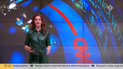 cap_Goedemorgen Nederland (WNL)_20181207_0707_00_07_05_110