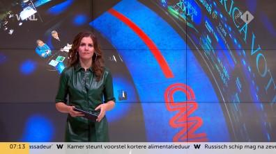 cap_Goedemorgen Nederland (WNL)_20181207_0707_00_07_06_113
