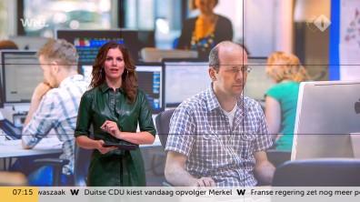 cap_Goedemorgen Nederland (WNL)_20181207_0707_00_08_21_115