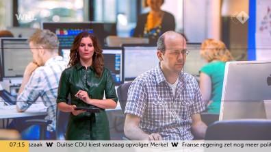 cap_Goedemorgen Nederland (WNL)_20181207_0707_00_08_22_116