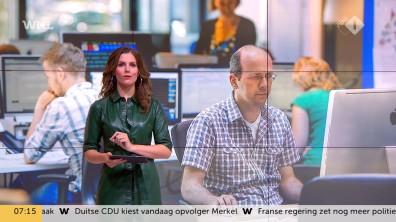 cap_Goedemorgen Nederland (WNL)_20181207_0707_00_08_22_117