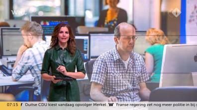 cap_Goedemorgen Nederland (WNL)_20181207_0707_00_08_23_120