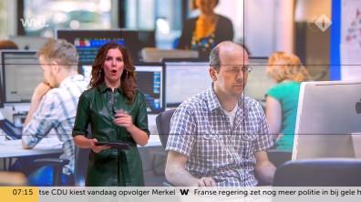 cap_Goedemorgen Nederland (WNL)_20181207_0707_00_08_23_122