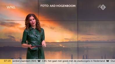 cap_Goedemorgen Nederland (WNL)_20181207_0707_00_12_18_131