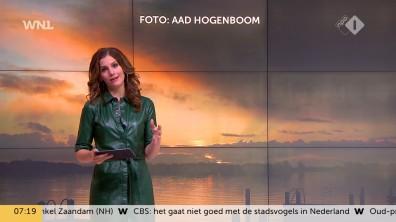cap_Goedemorgen Nederland (WNL)_20181207_0707_00_12_19_132