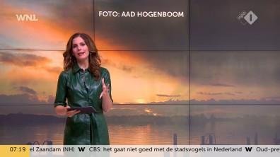 cap_Goedemorgen Nederland (WNL)_20181207_0707_00_12_19_133