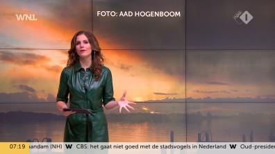 cap_Goedemorgen Nederland (WNL)_20181207_0707_00_12_19_135