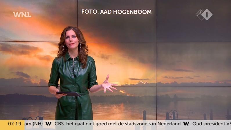 cap_Goedemorgen Nederland (WNL)_20181207_0707_00_12_20_136