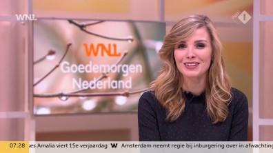 cap_Goedemorgen Nederland (WNL)_20181207_0707_00_21_17_138