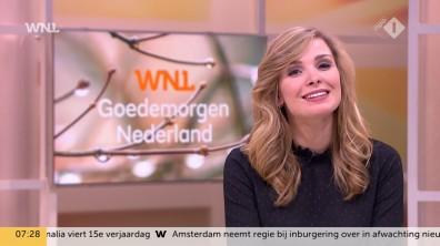 cap_Goedemorgen Nederland (WNL)_20181207_0707_00_21_17_140