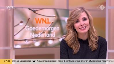 cap_Goedemorgen Nederland (WNL)_20181207_0707_00_21_18_143