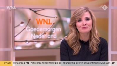cap_Goedemorgen Nederland (WNL)_20181207_0707_00_21_19_146