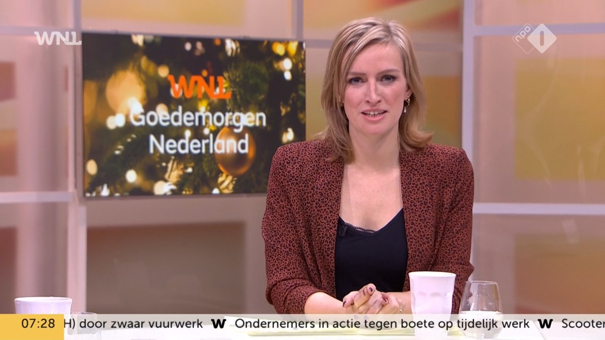 Nikki Herr
