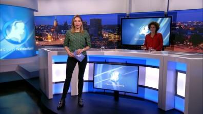 cap_Hart van Nederland - Late Editie_20181203_2227_00_06_41_09