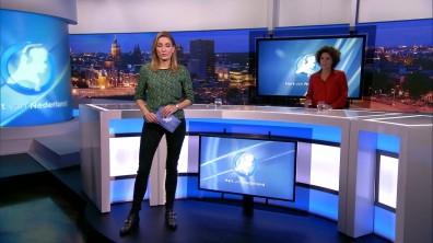 cap_Hart van Nederland - Late Editie_20181203_2227_00_06_41_10